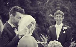 F&DI Photographers | matrimoni