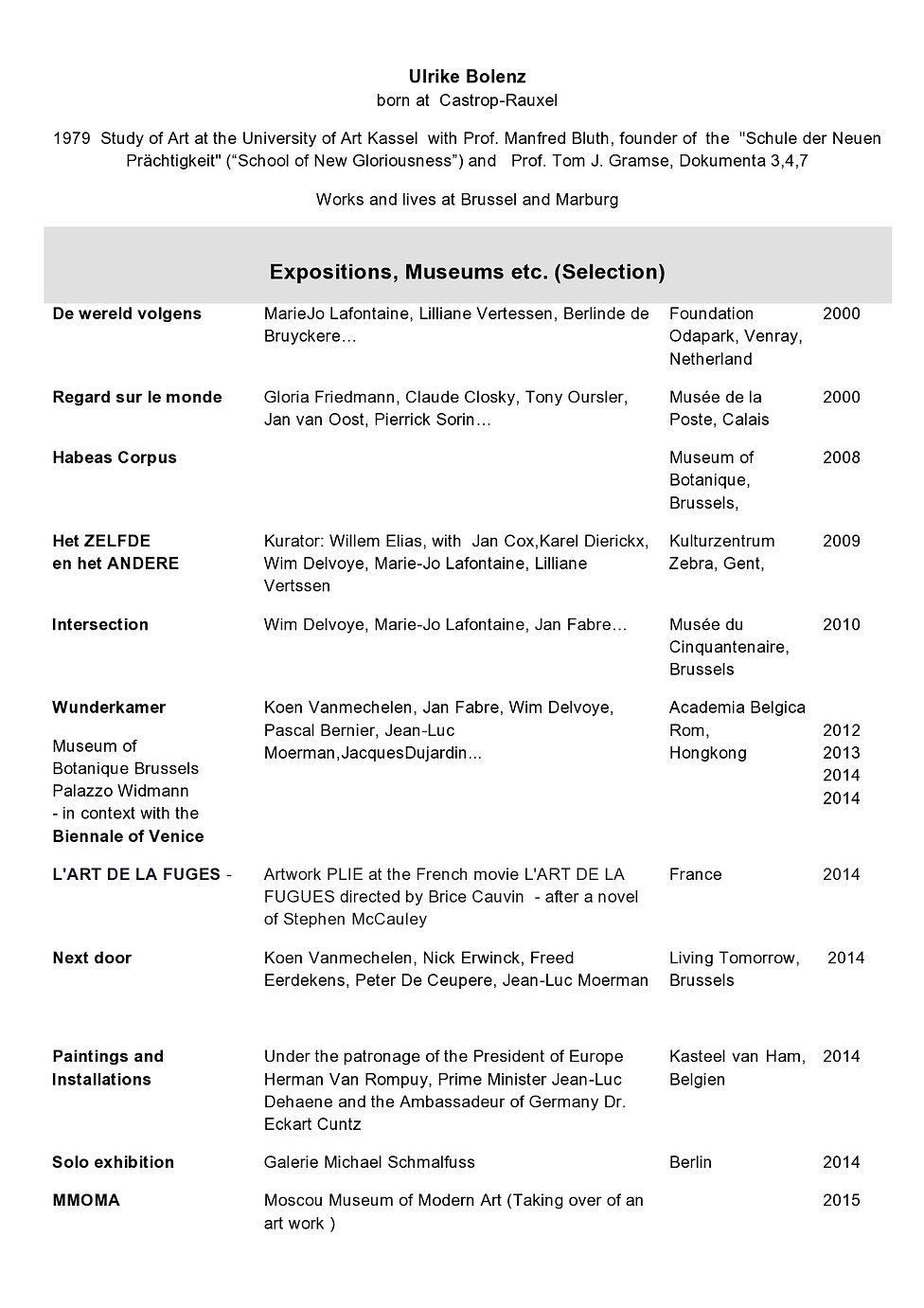 CV 2018 - Bolenz und Marburg-page0001 (1