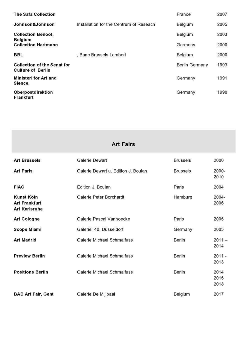 CV 2018 - 2019 mit Marburg-page0004 (3).