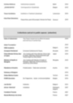 CV 2018 - 2019 mit Marburg-page0003 (3).
