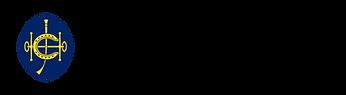 HKJC_Logo_v2.png