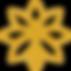 logo senza scritte oro VUOTO.png