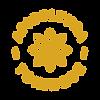 160202-Logo-doro-Apicultura-Torinese.png
