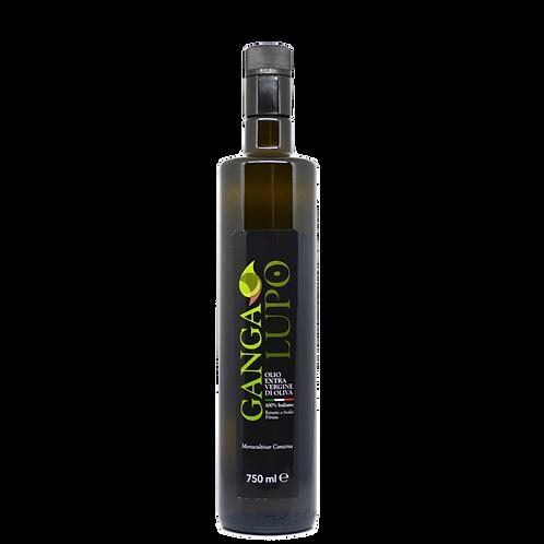 Olio Extravergine di olive Coratina