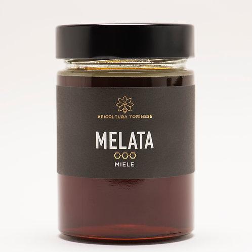 Melata