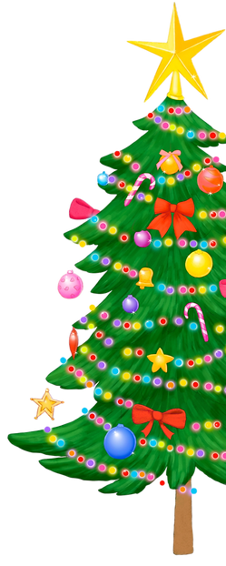 christmas_tree_clipped_rev_1_edited.png