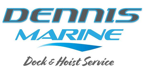 Dennis marine 1.JPG