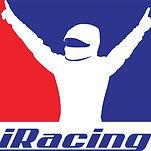 iRacing-Logo-Blue-Square-R.jpg