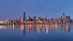 chicago-hero.jpg