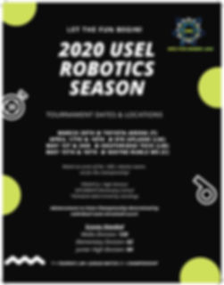 USEL 2020 MATCH FLYER white1_Page_1.jpg