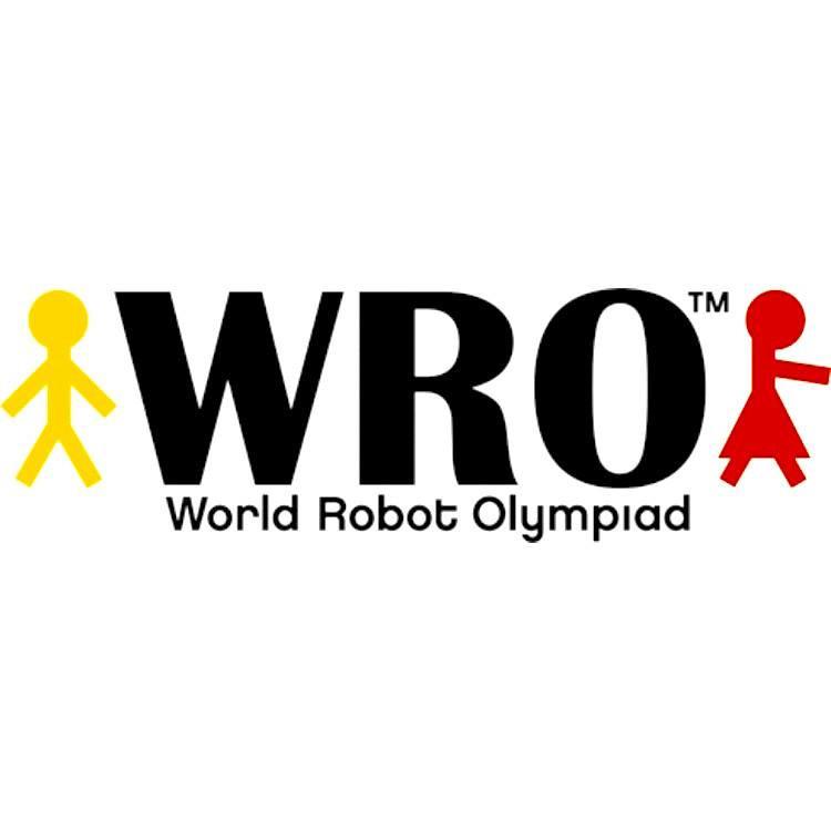 World Robot Olympiad USA
