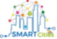 smartcities.jpg