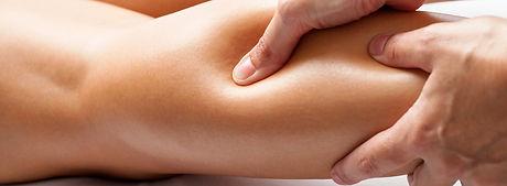emilie-hamel-rmt-massage-6.jpg