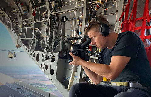 filming-from-chinook.jpg