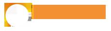 sunnymoon-logo-orange.png