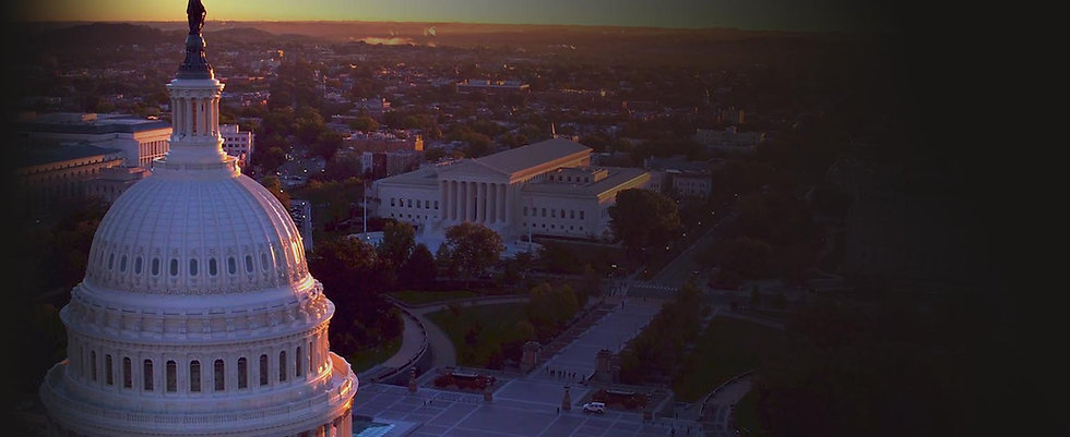 capitol-dome-orange-sky.jpg