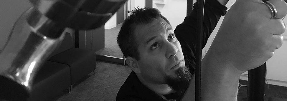 Jason-Griffenhagen.jpg