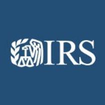 IRS%202_edited.jpg