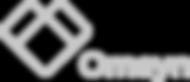 Omsyn logo