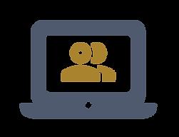 HelpHerd_Laptop_Chat-02.png