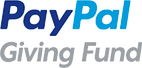 Paypal+Giving+FUnd+Logo_Transparent.png