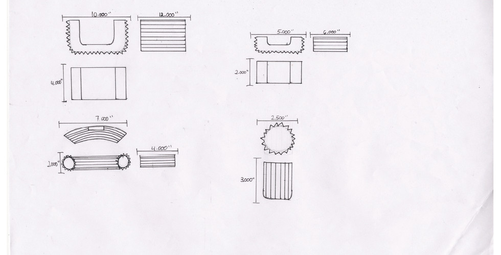 Artboard 1 copy_45-100.jpg
