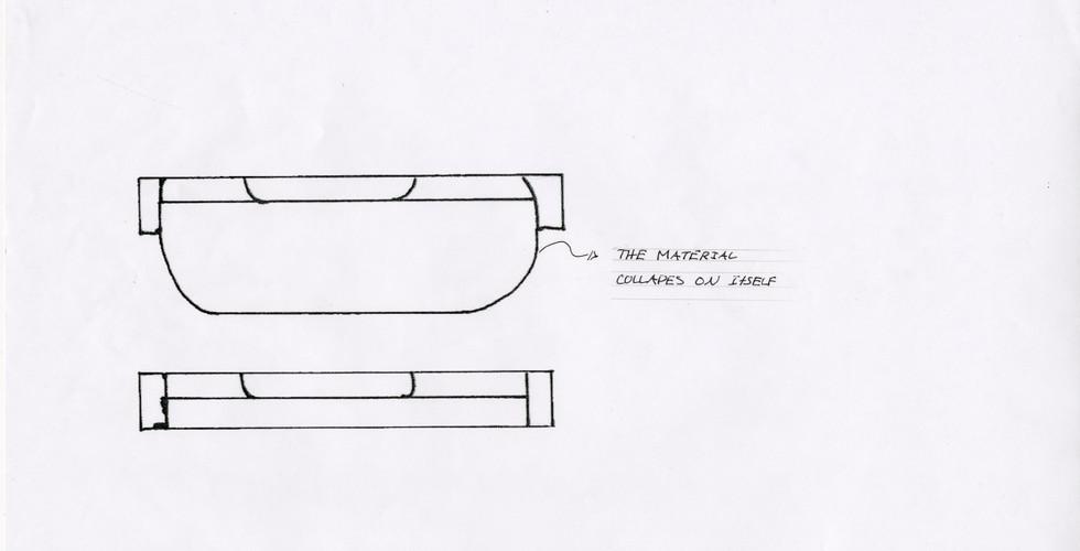 Artboard 1_14-100.jpg