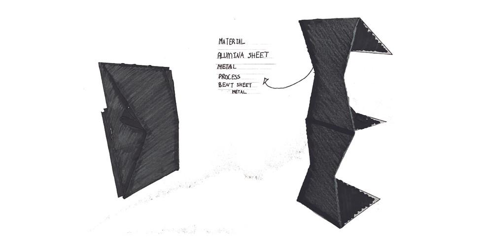 Artboard 1 copy_32-100.jpg