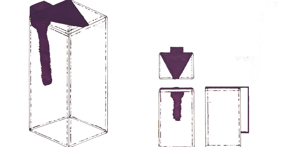 Artboard 1 copy_1-100.jpg