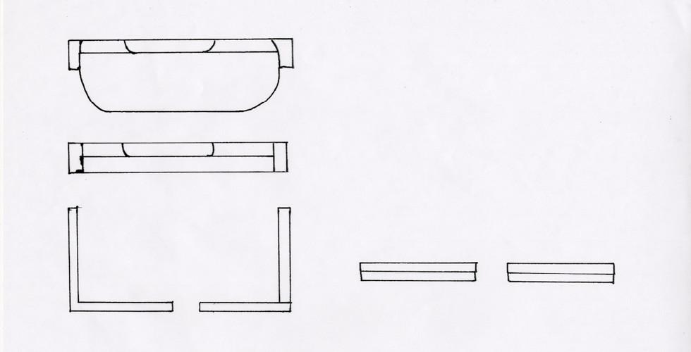 Artboard 1_6-100.jpg