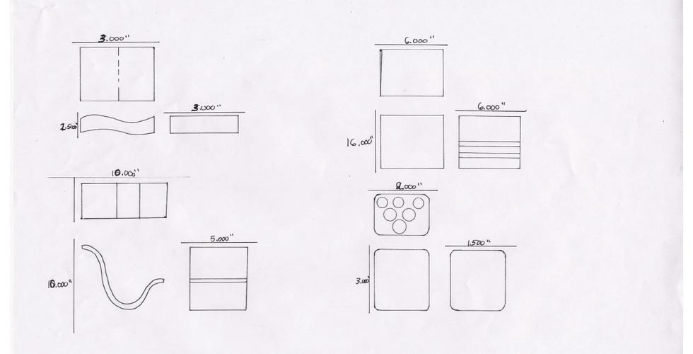 Artboard 1 copy_39-100.jpg
