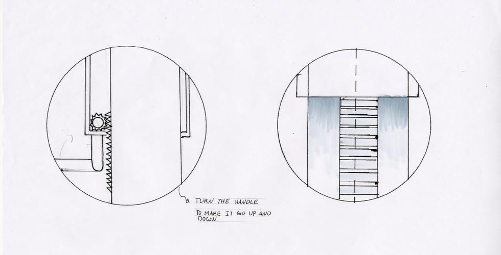 Artboard 1_18-100.jpg