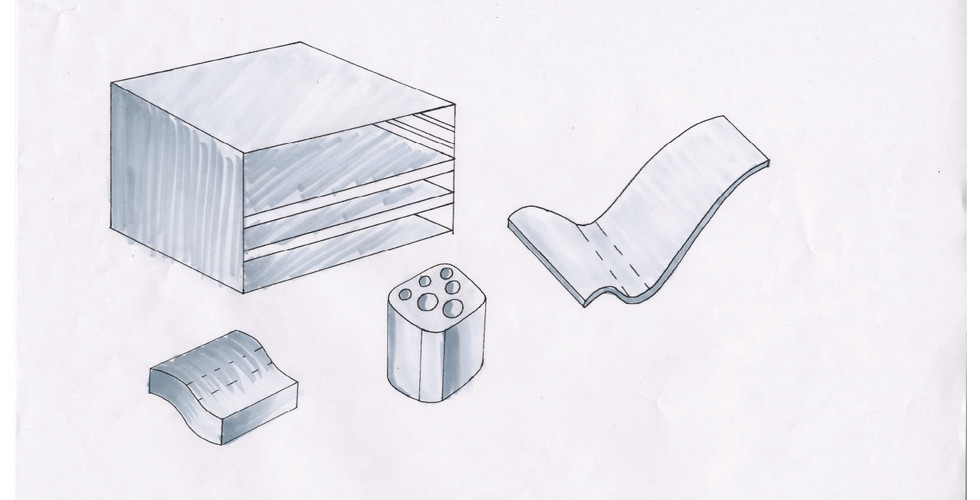 Artboard 1 copy_38-100.jpg