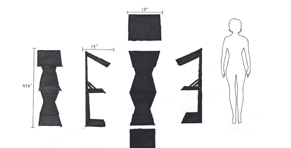 Artboard 1 copy_29-100.jpg