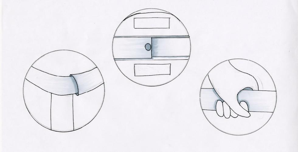 Artboard 1_8-100.jpg