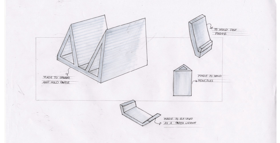 Artboard 1 copy_48-100.jpg