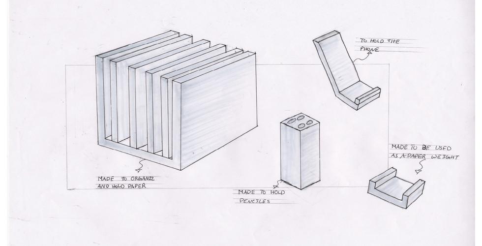 Artboard 1 copy_46-100.jpg