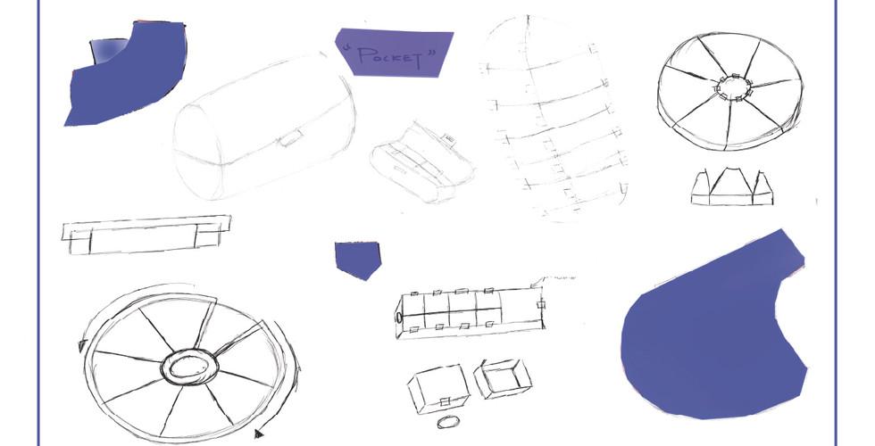 Artboard 1 copy_15-100.jpg