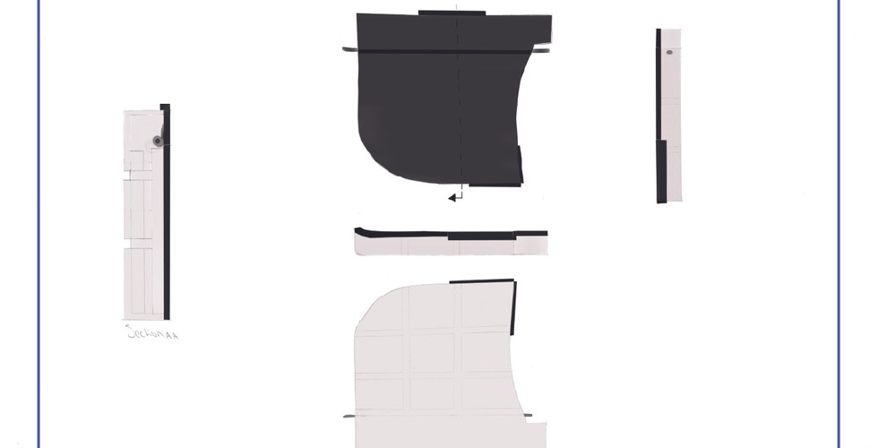 Artboard 1 copy_13-100.jpg