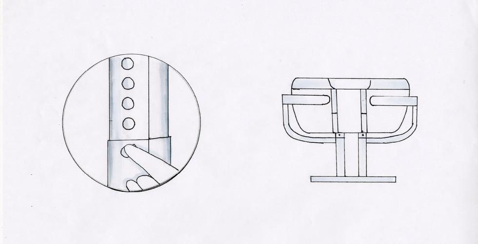 Artboard 1_11-100.jpg
