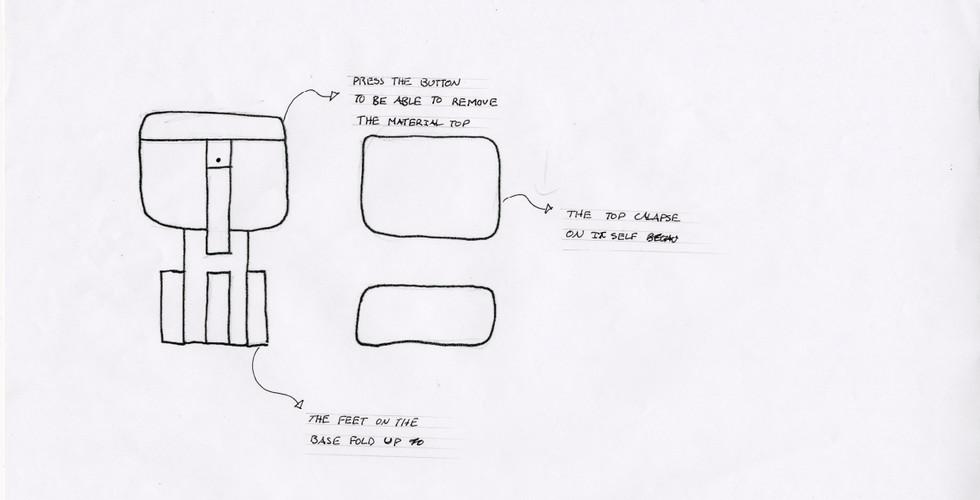 Artboard 1_21-100.jpg