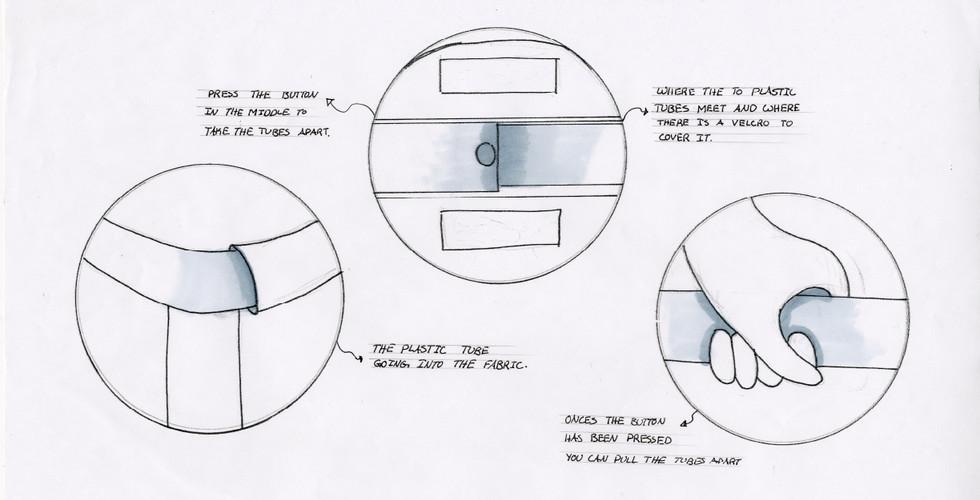 Artboard 1_23-100.jpg