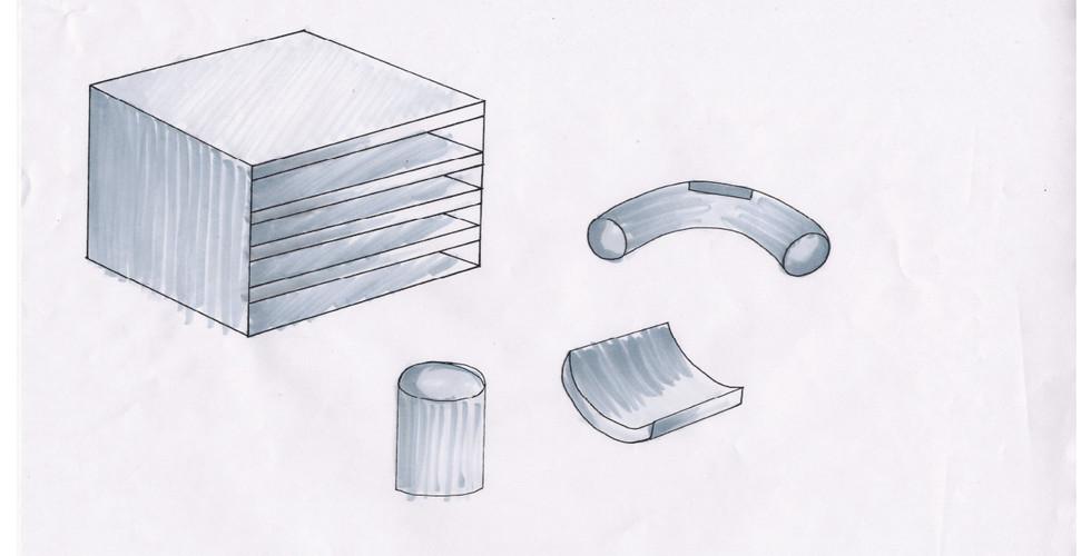 Artboard 1 copy_40-100.jpg