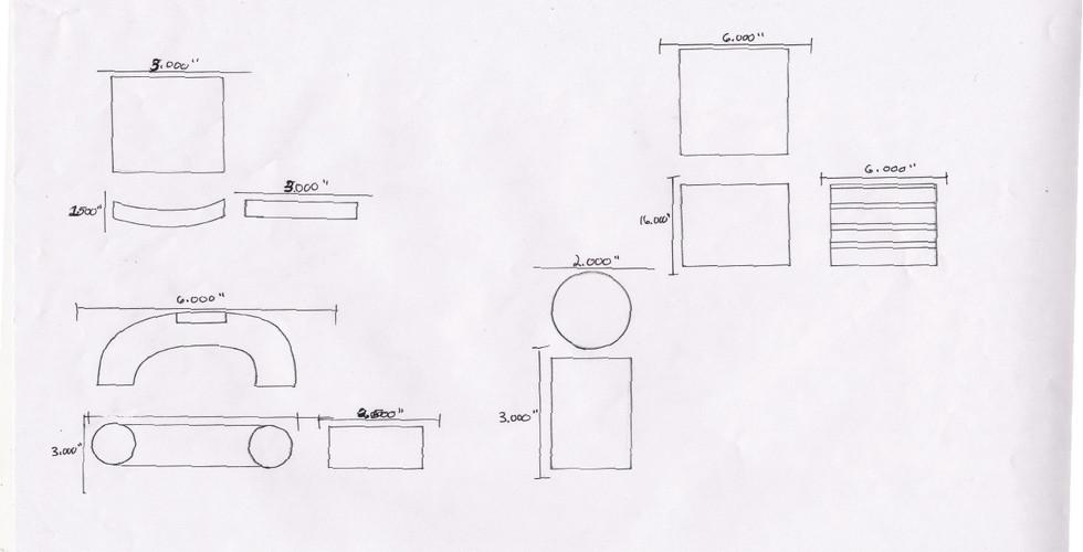 Artboard 1 copy_41-100.jpg