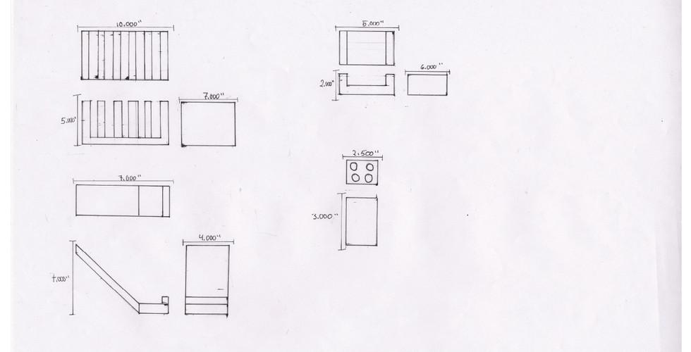 Artboard 1 copy_47-100.jpg