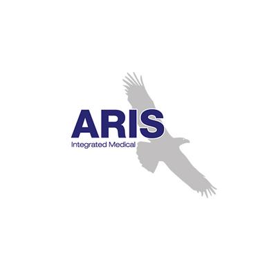 Aris Integrated Medical