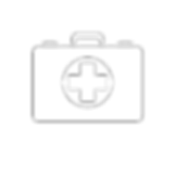 banner_icons-09.png