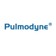 Pulmodyne