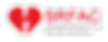SRFAC Logo.png