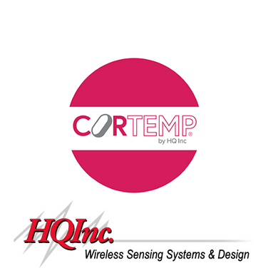 HQ Inc CorTemp